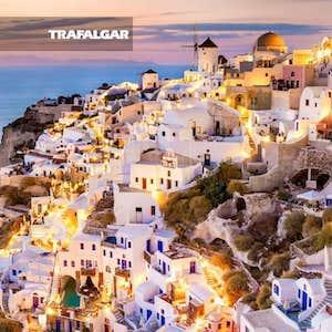 Trafalgar Last Minute Deals